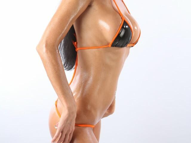 sexchat sexchat mooie vrouwenbenen