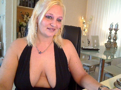 webcam direct chat privé dames