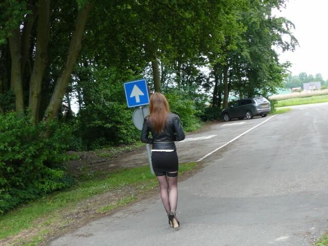 porno seks nl webcam sexchat