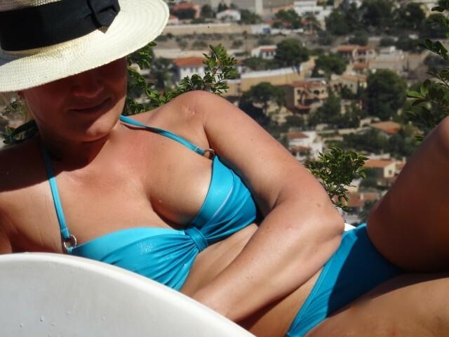 sexchat met mannen porno site nederland