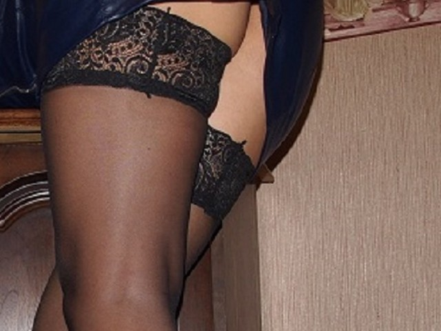 nl webcam sex sunny massage haarlem