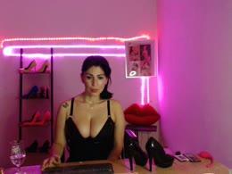 gratis porno online kijken webcam sexchat